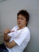 2005年卒。さき高バスケ部の会