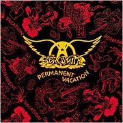 80's Hard Rock&Heavy Metal!!