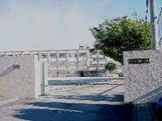 ♪1997年、石田小学校卒業生♪