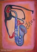 Jazzが好き