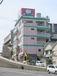 九州調理師学校