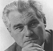 Joseph Keilberth