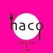Dining Bar haco