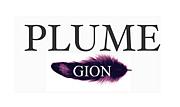 GION PLUME+NO NAME