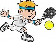 町田or相模原でテニスをしよう!