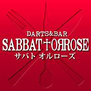 【SABBAT†ORROSE】