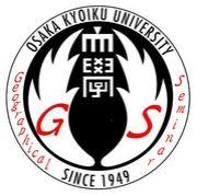 大阪教育大地理学ゼミ -square-