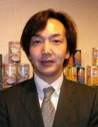 阪本篤志アナを応援する会。