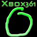 XBOX361