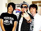 PINKLOOP ☆関東☆