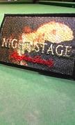 NightStage[ナイトステージ]