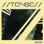 //TENSE//