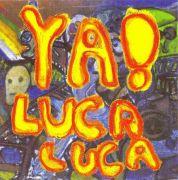 YALUCA MUSICのコミュニティ