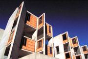 建築家ルイス・カーンが好き
