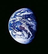 地球防衛隊『シャイン・アース』