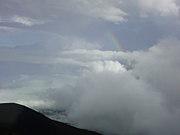 雲のジュウザに憧れる