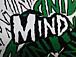 NEVER mind.
