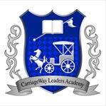 CarriageWay Leaders Academy