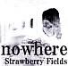 札幌 『Strawberry Fields』