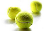 川越女子硬式テニス部