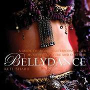 bellydance/oriental dance