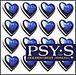 PSY・S