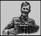 ドイツ軍歌その他欧州軍歌愛好家