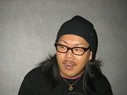 DJ SHOUTA