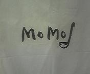 カレーの店MOMO