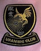 浦西CLUB