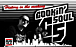 Cookin'Soul