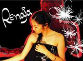Renaja〜ルネイジャ〜