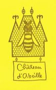 château d'abeille