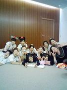 ◆◇◆朴ゼミ 15girl's◆◇◆