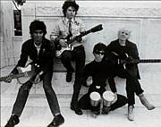 the germs