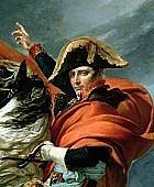 ナポレオンの真実