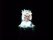 大衆演劇と着物のコーディネイト