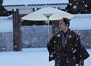 映画「桜田門外ノ変」コミュ
