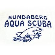 Bundaberg Aqua Scuba