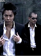 EXILE My Love