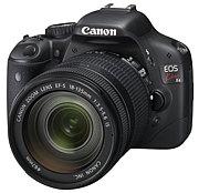 一眼デジタルカメラで映画制作