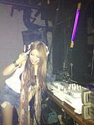 DJ MAYU