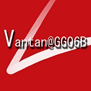VANTAN@GG06B