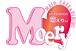Moery-萌えりぃ-