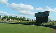 國學院大學GOING 野球