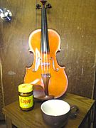 レストロお茶の会