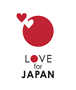 Love for Japan Project