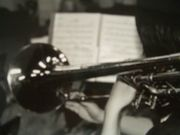平安女学院中・高吹奏楽部