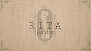 *RITA hairs*