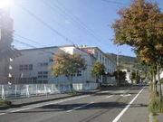 小樽明峰高校